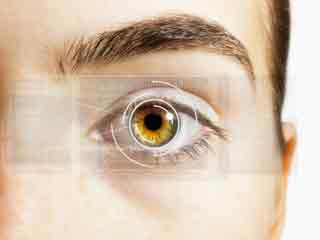 7 Easy Ways to Boost Your Eyesight