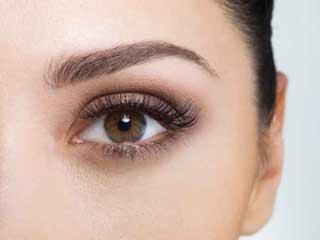 आदतें जो पहुंचा सकती हैं आंखों को नुकसान