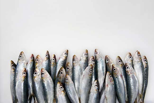 Worst Foods: Highly Acidic Foods