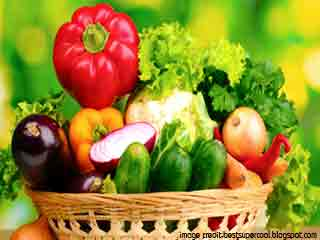 स्वस्थ आहार की परिभाषा क्या है