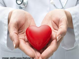 स्वस्थ हृदय के लिए क्या करें