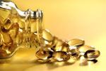 विटामिन ई का ज्यादा सेवन फेफड़ों के लिए नुकसानदेह