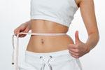 महिलाओं में पेट कम करने के ऐसे टिप्स जो दूर करें सूजन