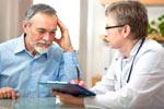 ऊंचा सुनने वालों में डिमेंशिया का खतरा