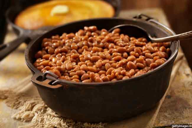 Bean Effect