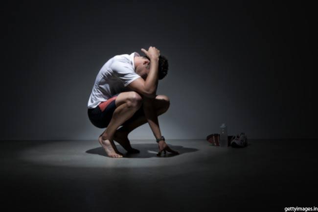 दर्द और रिकवरी में समय पर असर