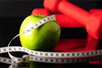 घरेलू नुस्खे, जिनकी मदद से आप बहुत ही आसानी से वजन घटा सकते हैं
