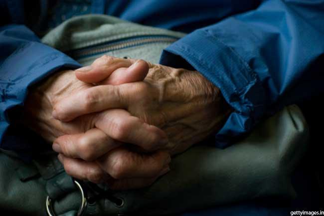Preventing Parkinson's