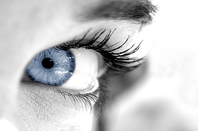 आंखें हैं अनमोल