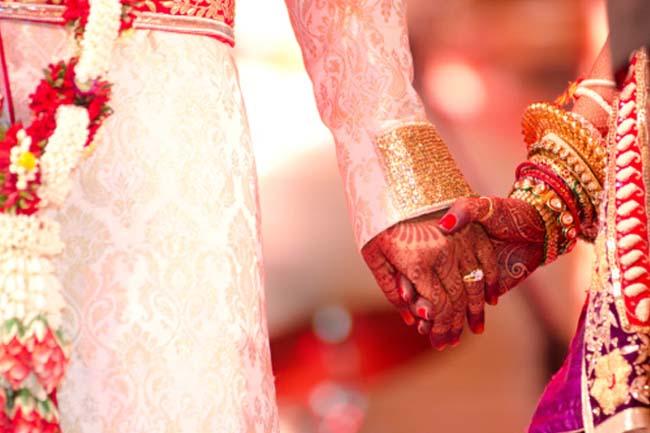 शादी के बाद बदलाव