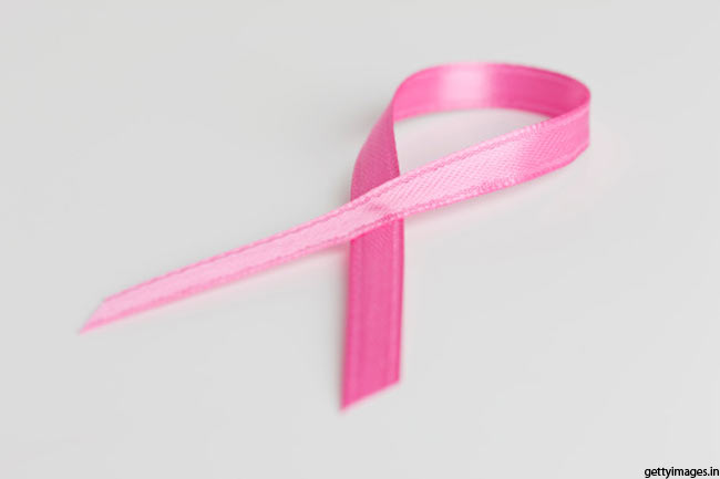 स्तन कैंसर का खतरा घटाये