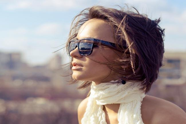 यूवी किरणों से अपनी आंखों की रक्षा करें