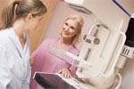 चालीस के बाद महिलाओं के लिए जरूरी स्वास्थ्य जांच