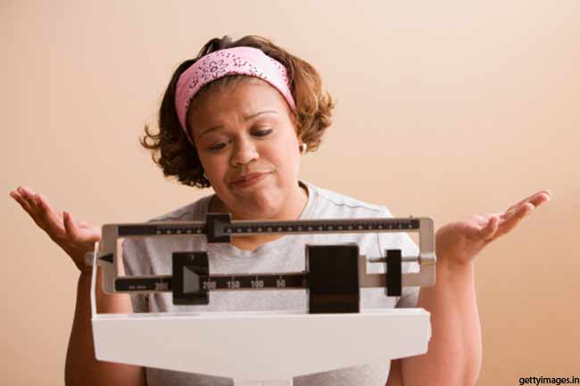 The Truth about Being Obese