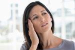 कान दर्द से बचने के घरेलू नुस्खे