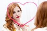 खुद को प्यार करने के लिए जरूरी नहीं है खूबसूरत होना