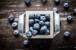 Amazing Health Secrets of Blueberry