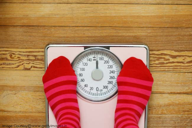 Weigh More