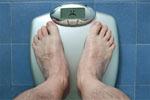 शारीरिक अक्षमताओं के बावजूद वजन कम करें