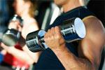 मोटापे से परेशान हैं, तो वजन घटाइए