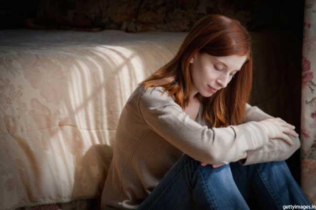 गर्भाशय संबंधी बीमारियां