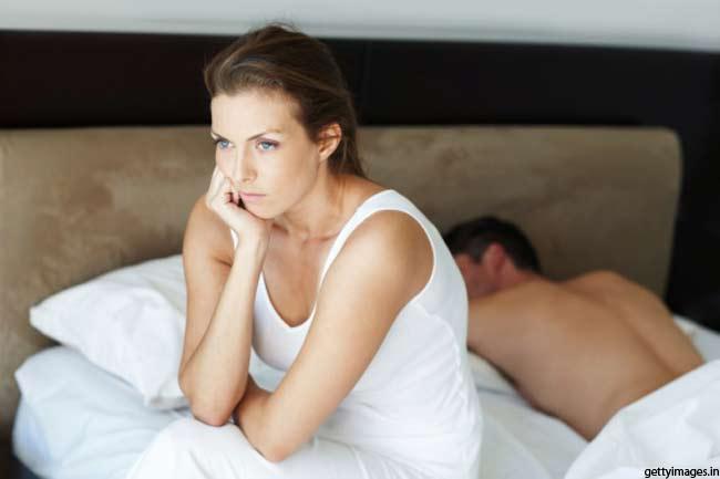 क्या है यौन संचारित रोग