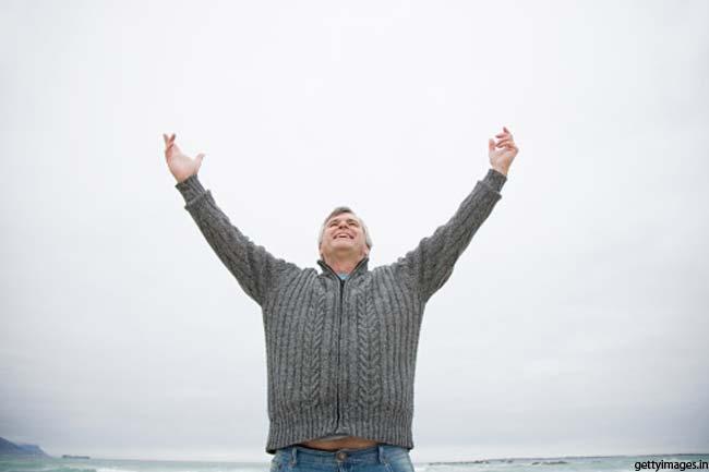 बेहतर सांस लेकर बढ़ाएं जीवन