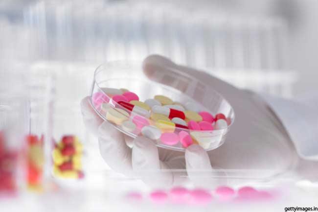 दवायें डालती हैं विपरीत असर