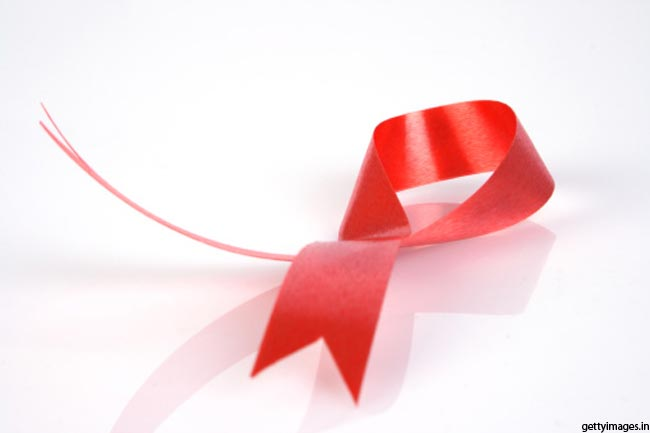 एचआईवी