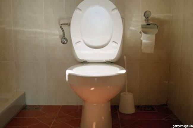 टॉयलेट शीट और एसटीडीज
