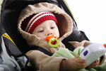बच्चों को सर्दियों में कैसे रखें गरम