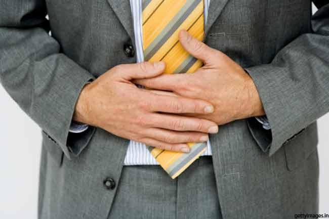 पेट के रोगों में लाभकारी