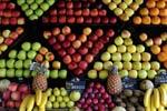 स्वास्थ्य के रंग