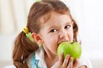 बच्चों के मानसिक स्वास्थ्य के लिए पोषक तत्व
