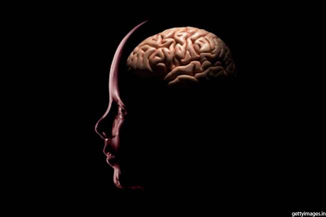 Good for Brain