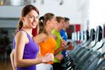 कैसा हो वजन बढ़ाने की इच्छुक महिलाओं का वर्कआउट प्लान