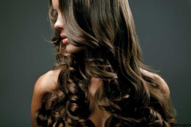 बालों के फायदेमंद