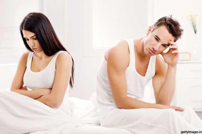संभोग से जुड़े तथ्य