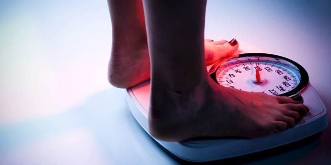 महिलाओं के लिए वजन बढ़ाने की प्राकृतिक खुराक