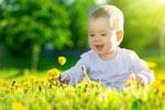 बच्चों के लिए विटामिन डी का महत्व