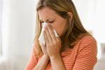 संक्रमण फैलाती हैं सर्दी की दवाएं