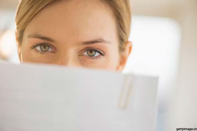 आंखों के लिए लाभकारी