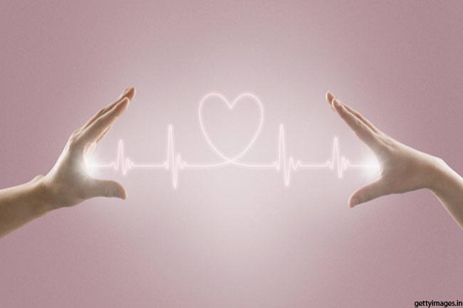 दिल को दें मजबूती