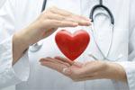 हृदय की असामान्य गति को कैसे ठीक करें