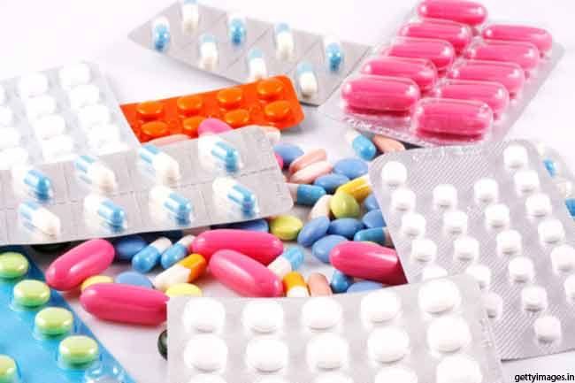 गैरजरूरी दवाओं से बचें