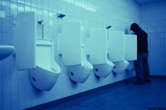 यूरीन संबंधी समस्या में असरकारी
