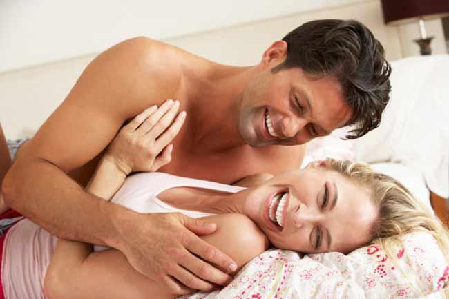 आई-कामसूत्र सेक्स पोजीशन (iKamasutra Sex Positions)