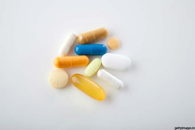 एंटीबॉयटिक खाने से ठीक हो सकता है