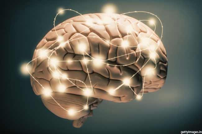 दिमाग तेज करता है
