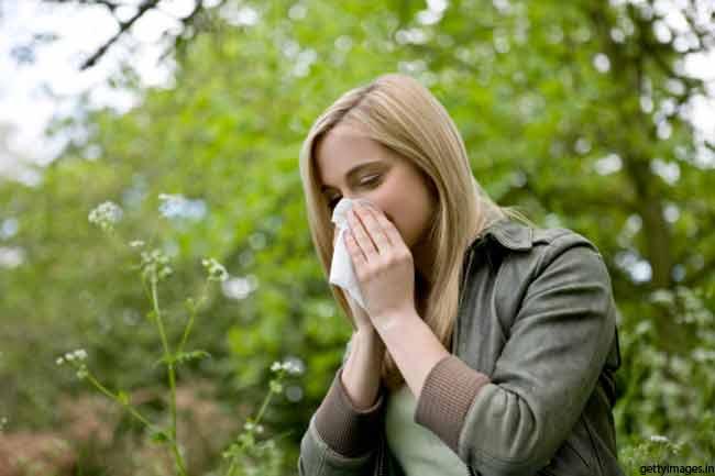 सर्दी-जुकाम में फायदेमंद